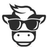 @blacknbianco's profile picture