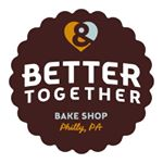 @bettertogether_baking's profile picture