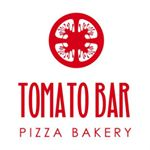 @tomatobarpizza's profile picture