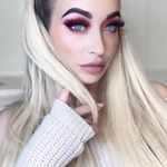 @beautybyjea's profile picture on influence.co