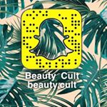 @beautycultnorway's profile picture on influence.co