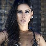 @daniduran5's profile picture on influence.co