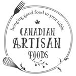 @canadianartisanfoods's profile picture on influence.co