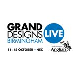 @granddesignslive's profile picture on influence.co