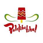 @paletchatcha_cityamerica's profile picture