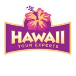 @hawaiitourexperts's profile picture