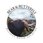 @bearandbutterflync's profile picture
