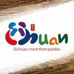 @visit_sichuan's profile picture on influence.co
