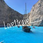 @love2travel__'s profile picture on influence.co