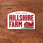 @hillshirefarm's profile picture