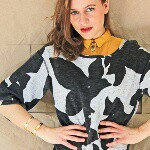 @mili_milicaandrejic's profile picture on influence.co
