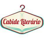 @cabideliterario's profile picture