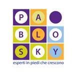 @pabloskyitalia's profile picture