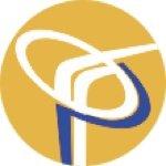 @premiumpensionltd's profile picture on influence.co