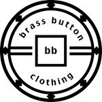 @brassbuttonclothing's profile picture on influence.co