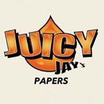 @juicypapers's profile picture on influence.co