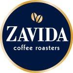 @zavidacoffeeroasters's profile picture