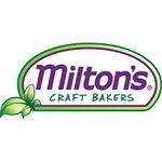 @miltonscraftbakers's profile picture