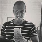 @moustafaaswani's profile picture on influence.co
