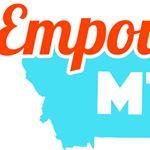 @empower_mt's profile picture