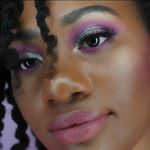 @indiemakeup4coloredgirls's profile picture on influence.co
