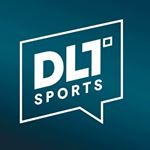 @dltsports's profile picture on influence.co
