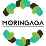 @moringaga's profile picture