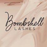 @bombshellcosmetica's profile picture