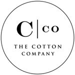 @thecottoncompanysa's profile picture on influence.co