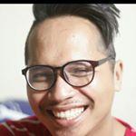 @bramadity's profile picture