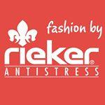 @riekeruk's profile picture
