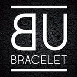 @bubracelet_'s profile picture