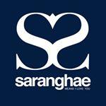 @lovesaranghaeskin's profile picture
