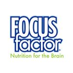 @focus.factor's profile picture on influence.co