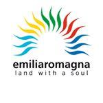 @inemiliaromagna's profile picture