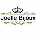 @joellebijoux's profile picture on influence.co