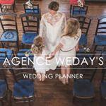 @weddingplannerwedays's profile picture
