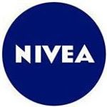 @nivea_au's profile picture on influence.co