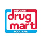 @discountdrugmart's profile picture on influence.co