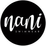 @naniswimwear's profile picture