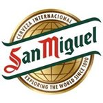 @sanmiguel_uk's profile picture