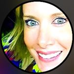@suzyqloveslife's profile picture on influence.co