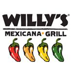 @willysmexicana's profile picture