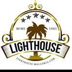 @lighthousemallorca's profile picture