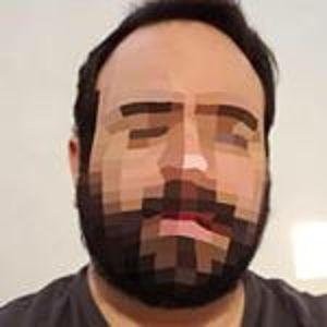 @cvillalpando's profile picture on influence.co