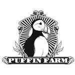 @puffin.farm's profile picture