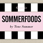 @sommerfoods's profile picture