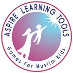 @aspirelearningtools's profile picture