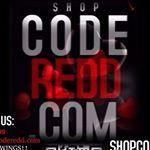 @shopcoderedd's profile picture