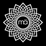 @maraonlineshops's profile picture